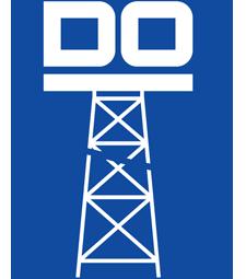 DOT - logo